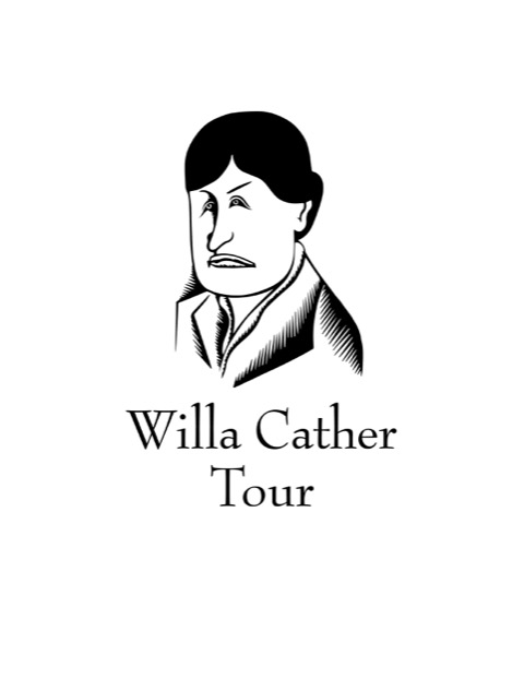 Willa Cather Graphic FINAL